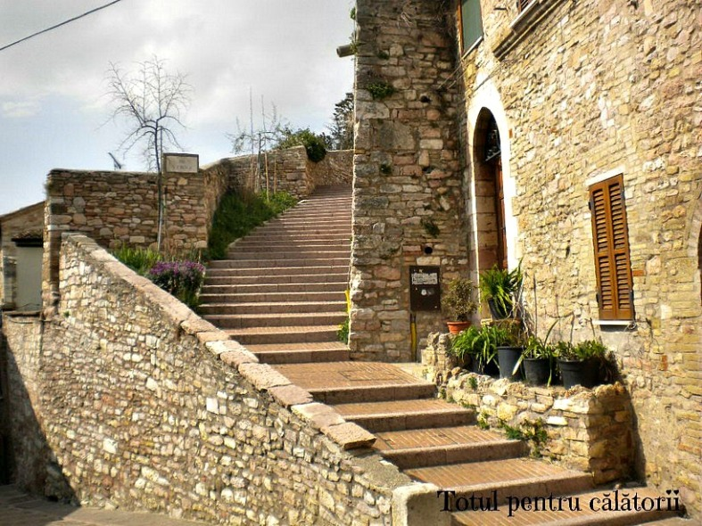 Assisi_28