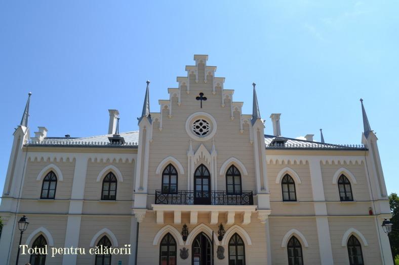 Castelul de la Ruginoasa_09