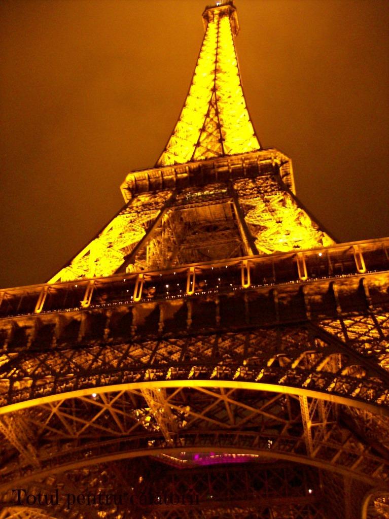Paris_Christmas_09