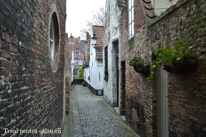 Brugge-Bruges_14