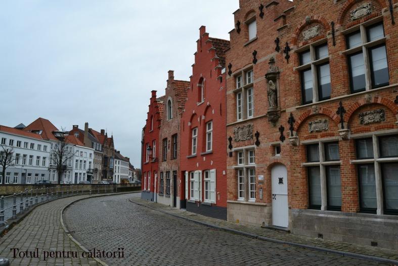 Brugge-Bruges_19