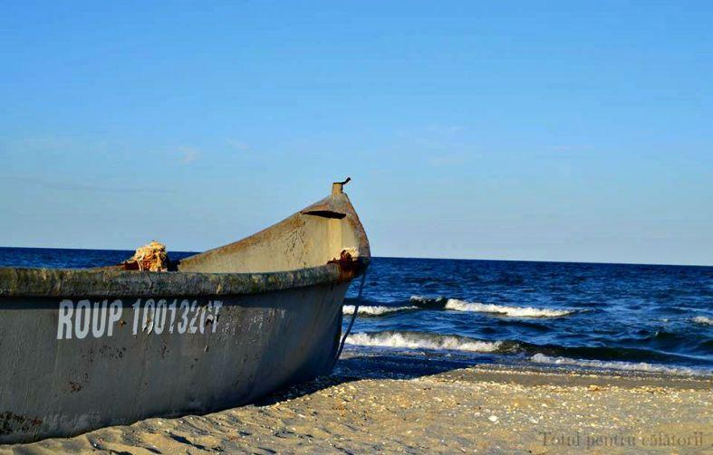 Plaja Corbu_3