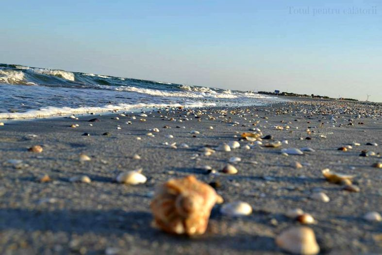 Plaja Corbu_5