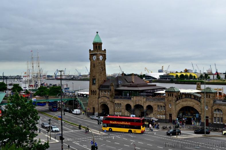 Hamburg-_14