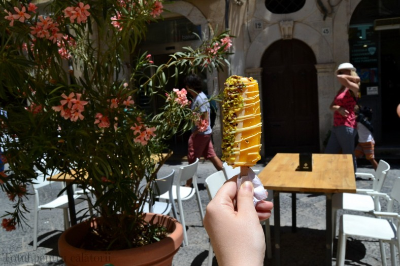 Sicilian food_05